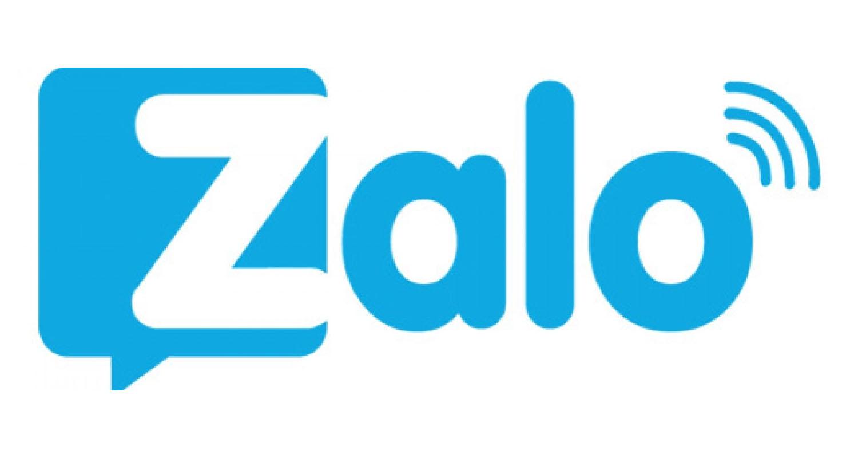 ベトナム最大手メッセージングアプリ「zalo」でスタンプの配信を開始!