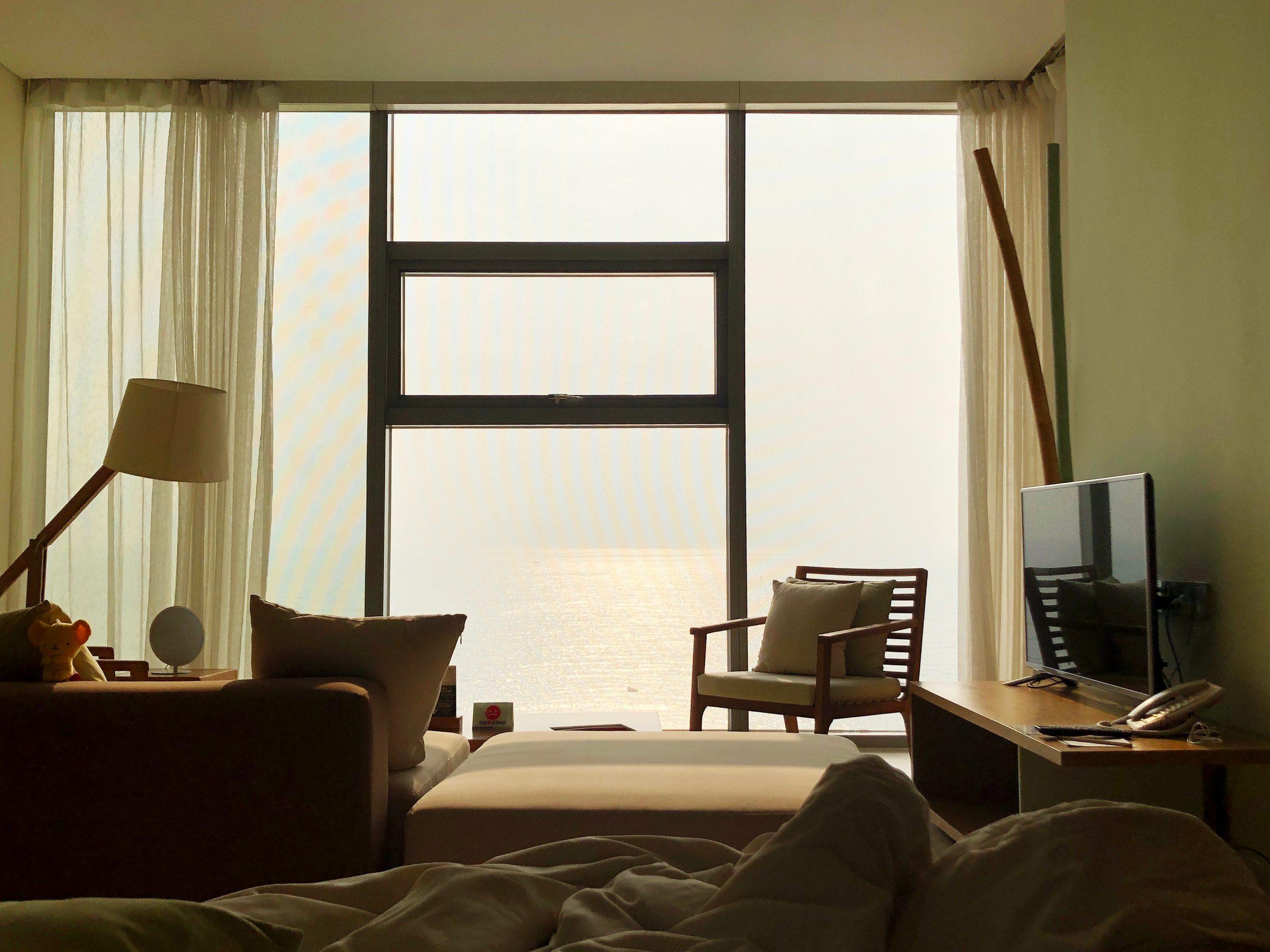 ベトナム・ハノイへの出張時の滞在はここで決まり!オススメの日系ホテルをご紹介致します!