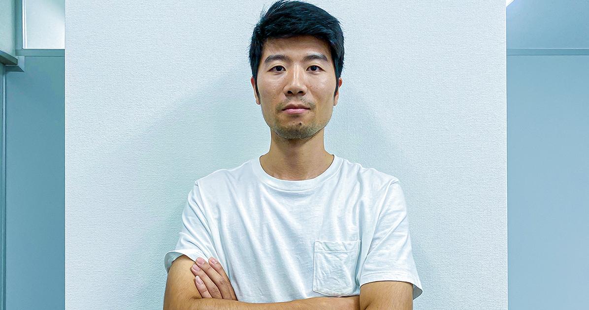 スタッフインタビュー : 大人になったらいつか日本に行きたいと、ずっと思っていました – 日本在住ベトナム人エンジニア Luu Huy Hoan