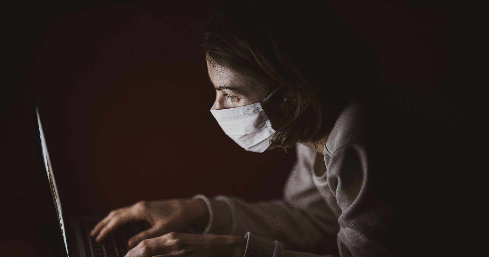 ベトナムでのコロナウイルスのリアルな状況を現地スタッフに聞いてみた その④ (4月23日版)